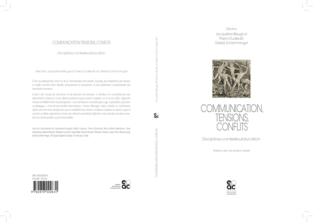 00 COUV 2631 CommTensionsConflits